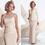 506298 Vestido de noiva para senhoras dicas fotos 150x150 Vestido de noiva para senhoras: dicas, fotos