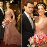 506298 Vestido de noiva para senhoras dicas fotos 17 150x150 Vestido de noiva para senhoras: dicas, fotos