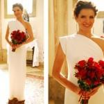 506298 Vestido de noiva para senhoras dicas fotos 18 150x150 Vestido de noiva para senhoras: dicas, fotos