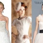 506298 Vestido de noiva para senhoras dicas fotos 19 150x150 Vestido de noiva para senhoras: dicas, fotos