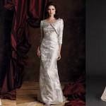 506298 Vestido de noiva para senhoras dicas fotos 2 150x150 Vestido de noiva para senhoras: dicas, fotos
