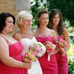 506298 Vestido de noiva para senhoras dicas fotos 20 150x150 Vestido de noiva para senhoras: dicas, fotos
