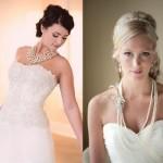 506298 Vestido de noiva para senhoras dicas fotos 21 150x150 Vestido de noiva para senhoras: dicas, fotos
