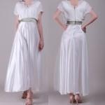 506298 Vestido de noiva para senhoras dicas fotos 5 150x150 Vestido de noiva para senhoras: dicas, fotos
