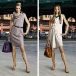 506327 Vestidos para usar no trabalho dicas fotos 1 150x150 Vestidos para usar no trabalho: dicas, fotos