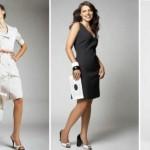506327 Vestidos para usar no trabalho dicas fotos 3 150x150 Vestidos para usar no trabalho: dicas, fotos