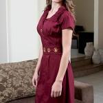 506327 Vestidos para usar no trabalho dicas fotos 4 150x150 Vestidos para usar no trabalho: dicas, fotos