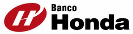 506336 financiamento honda consultas online Financiamento Honda: consultas online