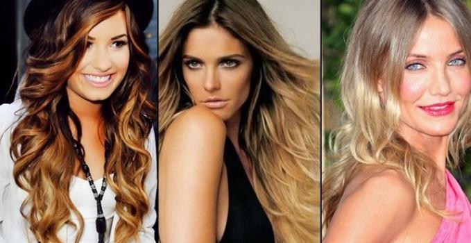 506353 Ombré hair ou californianas qual escolher 2 Ombré hair ou californianas: qual escolher?