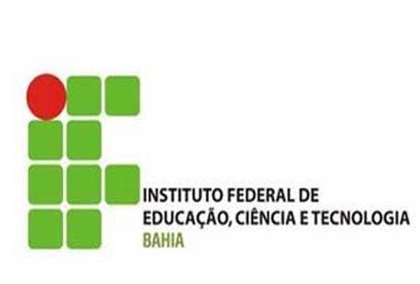 506367 Processo seletivo IFBA 2013Cursos técnicos e superiores00 Processo seletivo IFBA 2013: Cursos técnicos e superiores