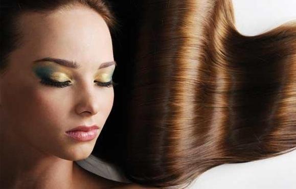 506372 Com os devidos cuidados é possível ter madeixas incríveis. Melhor condicionador para cada tipo de cabelo