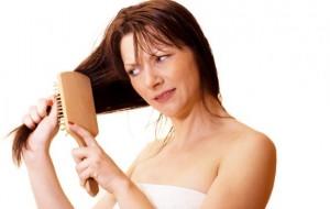 Melhor condicionador para cada tipo de cabelo