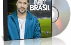 Avenida Brasil: trilha sonora nacional