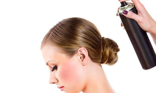 506411 Dicas para o penteado de festa durar mais tempo 01 Dicas para o penteado de festa durar mais tempo