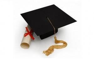 Bacharelado e licenciatura: qual a diferença