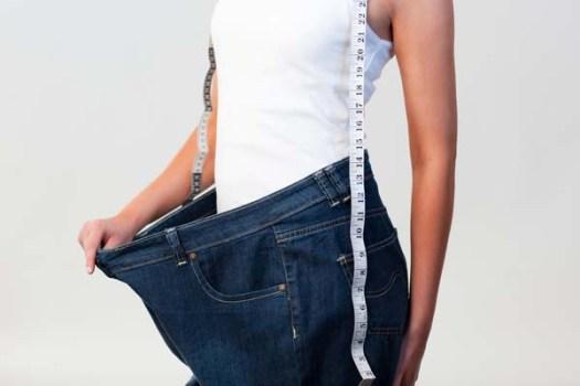 506521 Cirurgia bariátrica pode diminuir risco de diabetes tipo 2 1 Cirurgia bariátrica pode diminuir risco de diabetes tipo 2