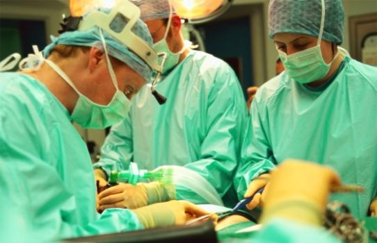 506536 Brasil está em 2 lugar entre países que mais realizam redução de estômago 1 Brasil está em 2º lugar entre países que mais realizam redução de estômago