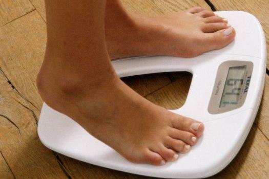 506536 Brasil está em 2 lugar entre países que mais realizam redução de estômago 2 Brasil está em 2º lugar entre países que mais realizam redução de estômago