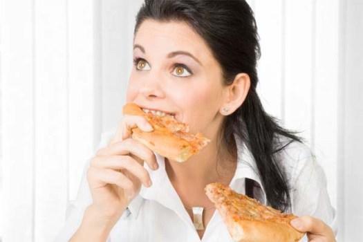 506552 Mulheres que se estressam no trabalho podem se tornar diabéticas 2 Mulheres que se estressam no trabalho podem se tornar diabéticas