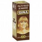 506592 as melhores de gina indelicada fotos 2 150x150 As melhores de Gina Indelicada: fotos