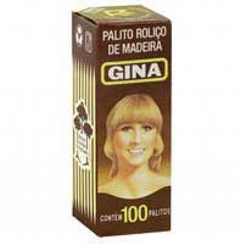 506592 as melhores de gina indelicada fotos 2 As melhores de Gina Indelicada: fotos
