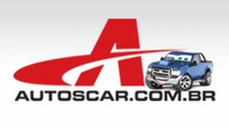 506673 site autoscar www autoscar com br Site autoscar, www.autoscar.com.br