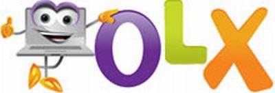 506683 aluguel de casas baixa temporada 2012 2013 1 Aluguel de casas baixa temporada 2012 2013