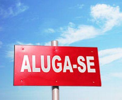 506683 aluguel de casas baixa temporada 2012 2013 Aluguel de casas baixa temporada 2012 2013