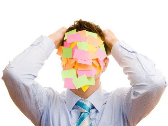 506690 O vício em trabalho pode causar sérios problemas a saúde das pessoas Fotodivulgação. Vício em trabalho: como tratar