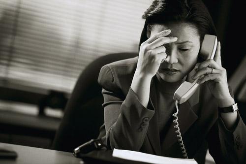 506690 Os viciados em trabalho são dedicados e passam todo o tempo em função do trabalho Fotodivulgação. Vício em trabalho: como tratar
