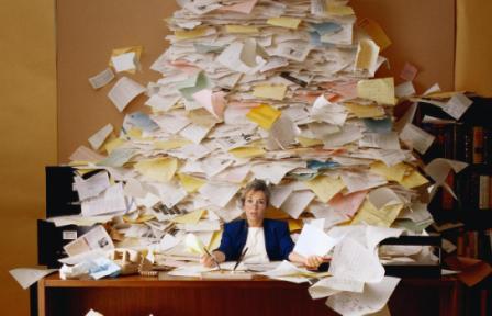 506690 Workaholic é o termo em inglês que denomina vício em trabalho Fotodivulgação. Vício em trabalho: como tratar