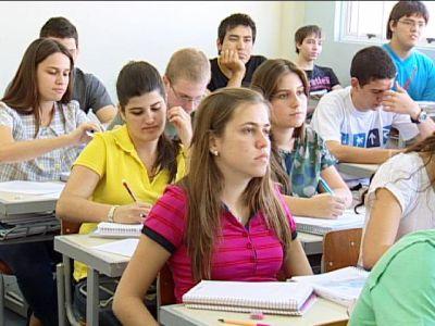 506727 caderno do aluno segundo semestre 2012 2 Caderno do aluno 2012 segundo semestre 2012