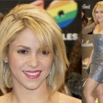 506766 Famosos que mudaram o cabelo radicalmente fotos 10 150x150 Famosos que mudaram o cabelo radicalmente: fotos
