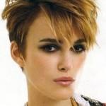 506766 Famosos que mudaram o cabelo radicalmente fotos 21 150x150 Famosos que mudaram o cabelo radicalmente: fotos
