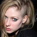 506766 Famosos que mudaram o cabelo radicalmente fotos 5 150x150 Famosos que mudaram o cabelo radicalmente: fotos