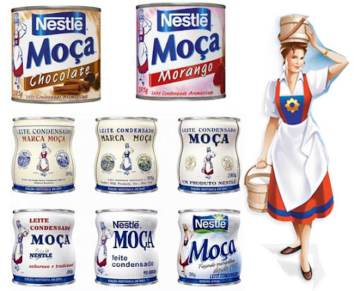 506947 moc1 Concurso cultural Doces Momentos Leite Moça