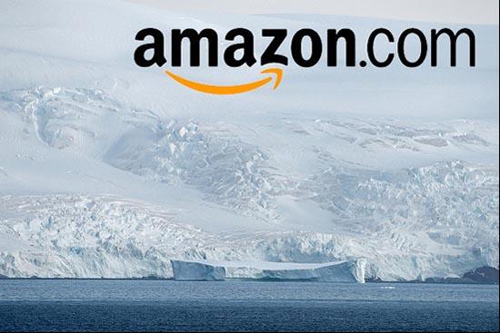506976 Amazon3303 Amazon Glacier: serviço de armazenamento em nuvem