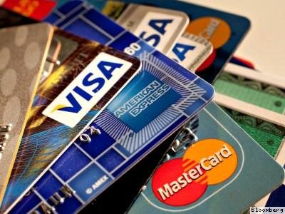 507028 Dica de educação financeira para universitários 01 Dica de educação financeira para universitários