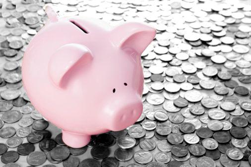 507028 Dica de educação financeira para universitários 04 Dica de educação financeira para universitários