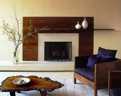 507034 01 Riscos em móveis de madeira, como remover