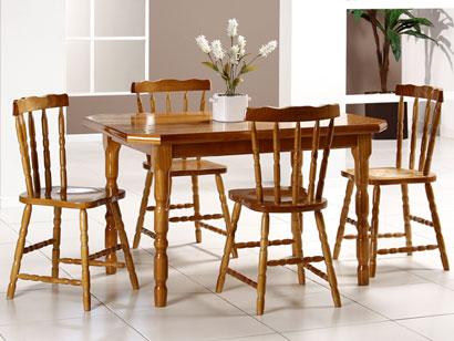 507034 02 Riscos em móveis de madeira, como remover