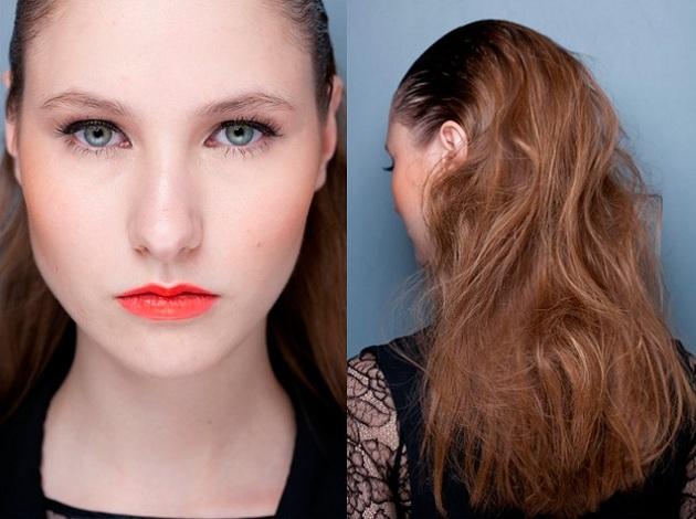 507083 beleza forum spfw verao 2013 Cores para o cabelo verão 2013