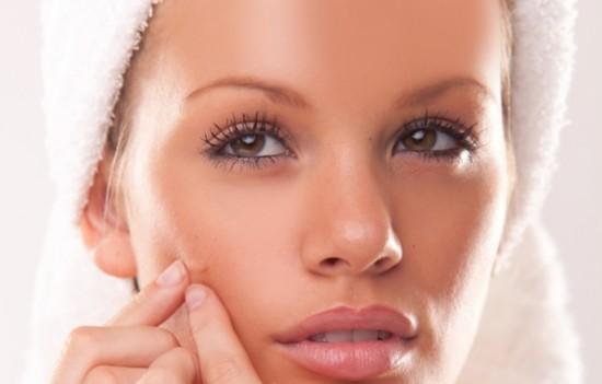 507137 Conheça os nutricosméticos que ajudam a combater a acne. Nutricosméticos para acne