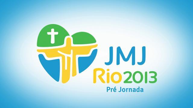507163 Jornada Mundial da Juventude JMJ Rio 20130 Jornada Mundial da Juventude JMJ Rio 2013: pacotes, inscrições