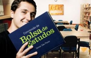 Senac SP: Cursos gratuitos em Araçatuba 2012