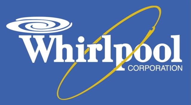 507254 Programa de estágio e trainee whirlpool 2013 2 Programa de estágio e trainee Whirlpool 2013