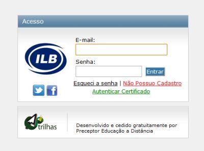 507288 cursos gratuitos online senado federal 2012 2 Cursos gratuitos online Senado Federal 2012