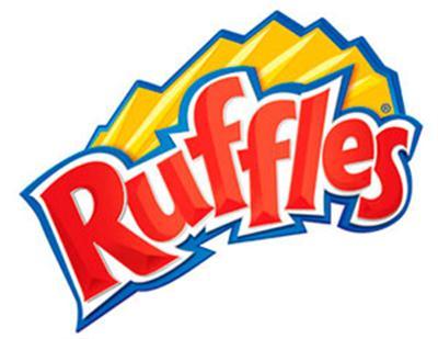 507330 Promoção Ruffles viaje na onda2 Promoção Ruffles Viaje na Onda