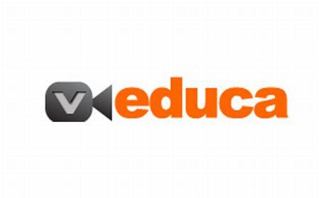507380 veduca cursos online de universidades internacionais Veduca: cursos online de universidades internacionais