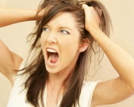 507413 A dificuldade financeira pode causar estresse excessivo que leva a vários problemas físicos e mentais Fotodivulgação. Estresse financeiro: o que é, sintomas